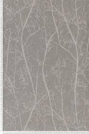 tapisserie salle a manger best 25 papier peint arbre ideas on pinterest arbres peints