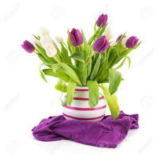 violet purple bouquet stock photos royalty free bouquet images and pictures