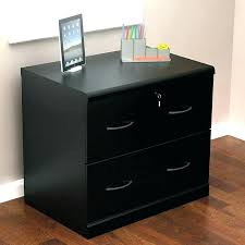 how to lock a filing cabinet without a lock 2 drawer locking file cabinets locking wood file cabinet 2 drawer