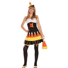 candy corn costume candy corn costume costumes polyvore