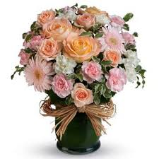 Flowers For Mum - send mothers day flowers for delivery in australia may 14th