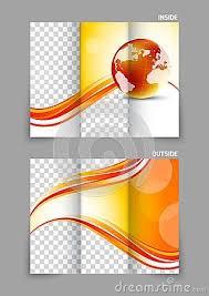 27 best brochure ideas images on pinterest brochure ideas