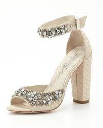 wedding shoes neiman neiman wedding shoes wedding shoes