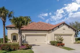 florida cottages u0026 villas for sale maintenance included new homes