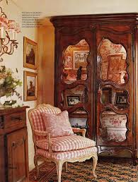 French Country Furniture Decor 380 Best Decor Charles Faudree And French Country Images On