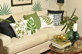tropical home decor accessories tropical home decor photo courtesy of tropical home decor ideas