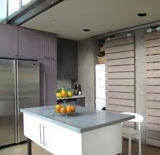 Sliding Door Kitchen Cabinet by Hanging Sliding Doors Entry Contemporary With Barn Door Cabin Door