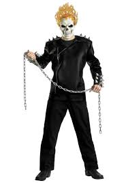 ghost u0026 devil costumes halloween costume ideas 2016