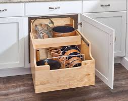 kitchen base cabinets with drawers base accessories info