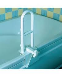 Bathtub Bars Bathtub Grab Bars U0026 Rails Bathroom Safety Rails U0026 Handles