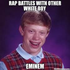 Badluck Brian Meme - best bad luck brian memes genius
