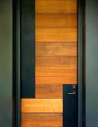 front doors front door design on trend colorful doors door ideas