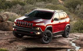 red jeep compass carid caliper covers trailhawk group buy 2014 jeep cherokee