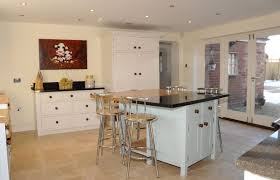 Kitchen Islands With Breakfast Bars Gratify Graphic Of Kitchen Doors Uk Pleasant Kitchen Chairs For