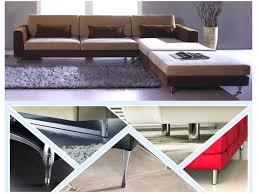 a970 high quality height adjustable sofa leg sofa couch feet leg
