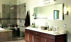 industrial bathroom vanity lighting modern bathroom images modern bathroom vanity lights wall lights