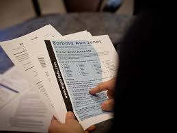 functional resume vs chronological resume should you use a chronological or functional resume monster ca