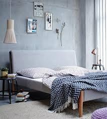 schlafzimmer grau wohnen mit farben die farbe grau im schlafzimmer bild 8