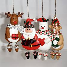 192 best polymer clay ornaments images on