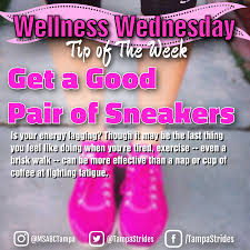 Challenge Are You Supposed To Tie It Pin By Tastrides On Wellness Wednesday Challenge