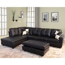 Chaise Sofas For Sale 292 Best Sectional Sofas Images On Pinterest Sectional Sofas