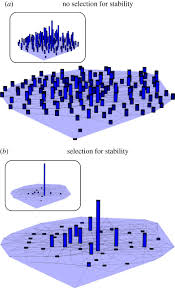 biophysics of protein evolution and evolutionary protein