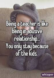 Baby Bump Meme - whisper app confessions from teachers interesting facts
