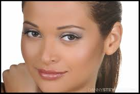 makeup artist in miami best professional makeup artist miami for you wink and a smile