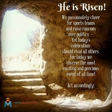 He Is Risen Meme - 106 best inspirational quotes images on pinterest inspire quotes