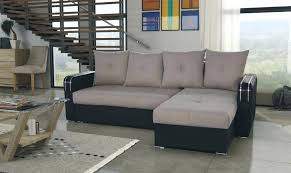 Overstock Sofa Bed Overstock Leather Sofa Home Cappuccino Leather Sofa Overstock