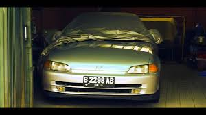 honda civic eg sedan jdm stock jdm honda civic eg sedan teaser