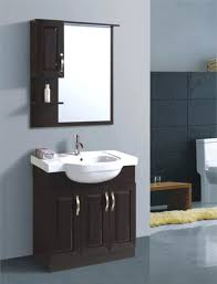 Bathroom Sink Base Cabinet Small Bathroom Sink With Cabinet U2013 Luannoe Me