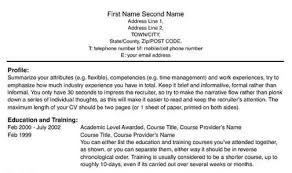 Profile Resume Examples by Resume Examples Resume Template Apple Mac Iwork Pages Equivalent
