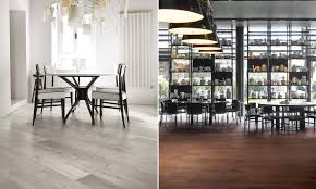 cerim elite stylish tiles that look like wood rubble tile