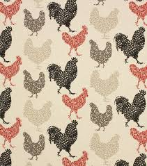 Primitive Upholstery Fabric The 25 Best Farmhouse Upholstery Fabric Ideas On Pinterest