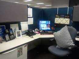 Cubicle Decoration In Office For New Year Theme by Impressive Office Cubicle Decorating Contest Cubicle Ideas Ask
