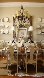 Fancy Dining Room Chairs 67 Best Dining Furniture Makeover Queen Anne U0026 More Images On