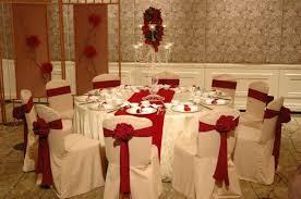 theme wedding decor wedding ideas white and wedding decor themed wedding
