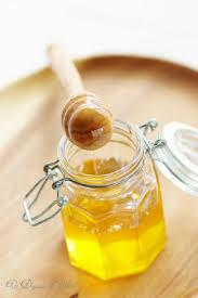 cuisine au miel le miel un ingrédient magique en cuisine conseils d utilisation et