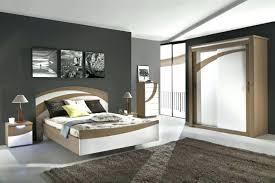 tendance chambre à coucher couleur chambre a coucher couleur peinture chambre a coucher