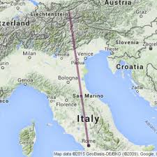 rail europe map italy trains map pass timetables and fares italy italy