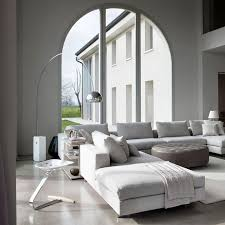 High Ceiling Lighting Which Lighting Would You Choose For In Rooms With High Ceilings