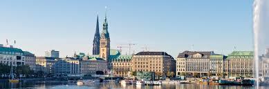 Etl Manager Etl Extract Transform Load Jobs U0026 Vacancies In Germany