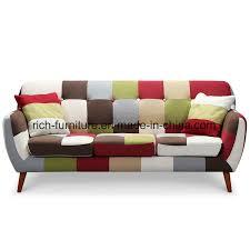 Modern Sofas Sydney Sofan Fabric Designs Sofas Toronto Uk Tosh Furniture Contemporary