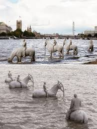 50 most amazing and creative sculptures around the world 254038