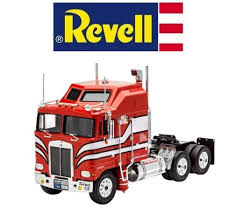 kenworth build and price corgi aviation archive models at the cheapest prices online