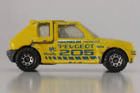 matchbox chevy silverado ss matchbox post lesney homepage