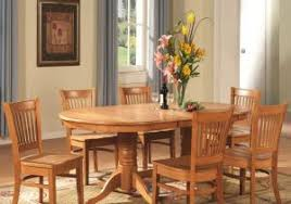 wood dining room table sets wood kitchen table sets incredible beautiful dining room