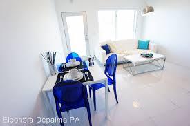 houses for rent in flamingo lummus south beach miami beach fl