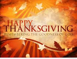 thanksgivings quotes quotes happy thanksgiving pictures sayings and wallpapers